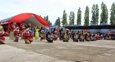 Website Resmi SMKN 1 Tenggarong